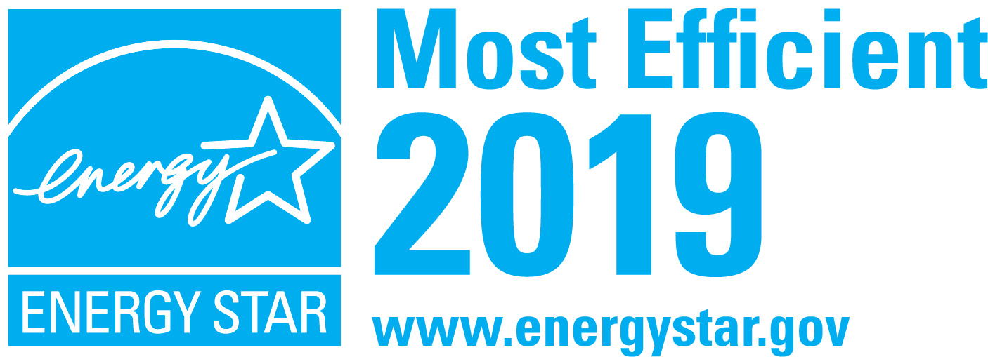 ENERGY STAR | The Simple Choice for Energy Efficiency