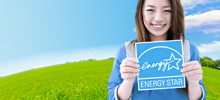 ENERGY STAR's Latest Expert Advice