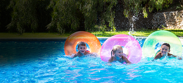 2018 ENERGY STAR Pool Pumps
