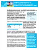 thumbnail of eBay Data Center Case Study