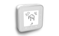 EcoFactor Smart Thermostat Product Image