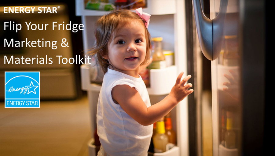 Flip Your Fridge 2020 Plan and Materials Guidance thumbnail