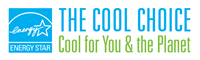 The Cool Choice: Cool for You & the Planet