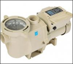 Generic ENERGY STAR Variable Speed Pool Pump Image