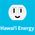 Hawaii Energy logo