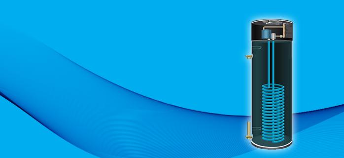 how it works heat pump water heaters