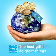 The best gifts do great things.