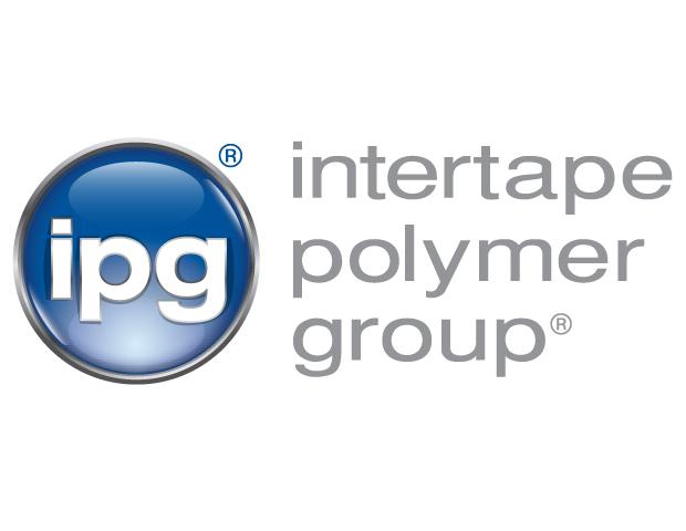 IPG Company Logo