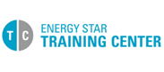 ENERGY STAR Training Center logo