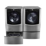 LG Laundry Product Image 04