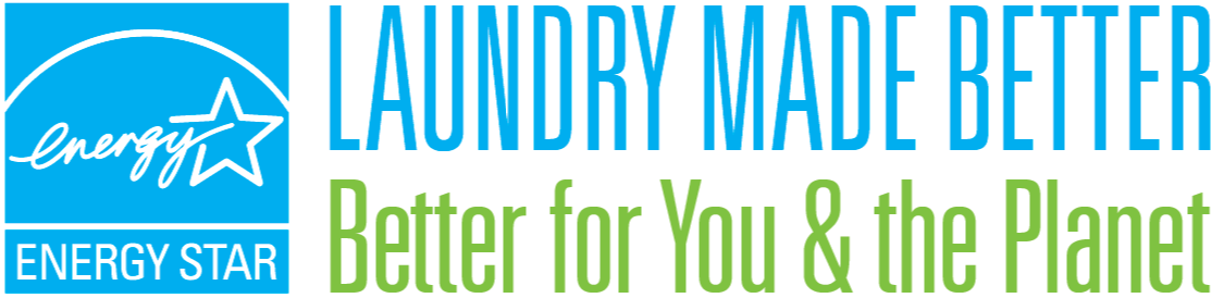 Laundry Made Better: Better for You and the Planet