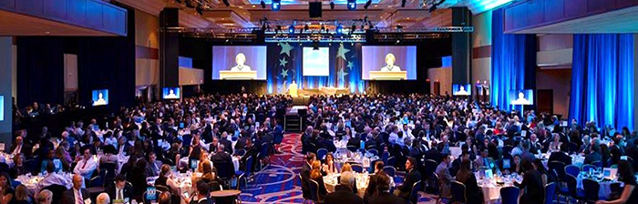 ENERGY STAR Partner for the Year Awards