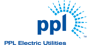 PPL Electric Utilities logo