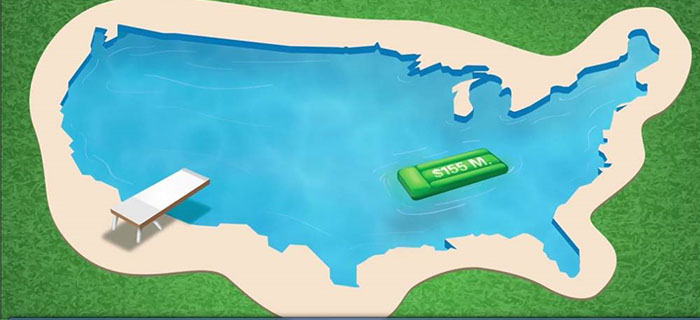 Ask The Expert Video -- Pool Pumps
