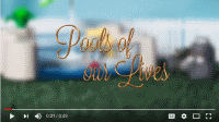 Pools of Our Lives