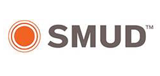 Sacramento Municipal Utility District (SMUD) logo