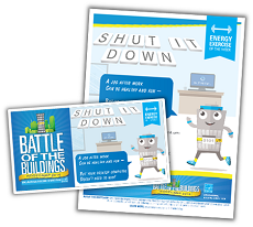 "Download the ""Shut Down Computers"" activity kit here."