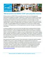 ENERGY STAR Cuaderno de accion para las empresas pequenas