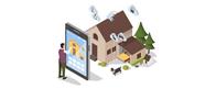 Smart Home Tips for Saving Energy