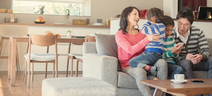 ENERGY STAR Smart Thermostats Deliver Savings and Performance