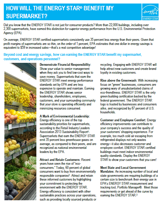 https://www.energystar.gov/buildings/tools-and-resources/how_can_energy_star_benefit_your_supermarket