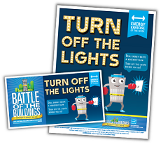 "Download the ""Turn Off the Lights"" activity kit here."