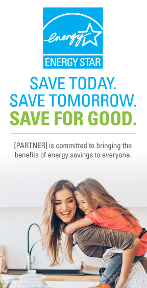 ENERGY STAR Day Web Banners thumbnail