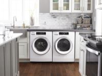 Whirlpool Laundry Product Image