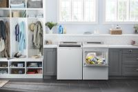Whirlpool Laundry Product Image