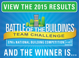 2015 National Building Competition final results are in