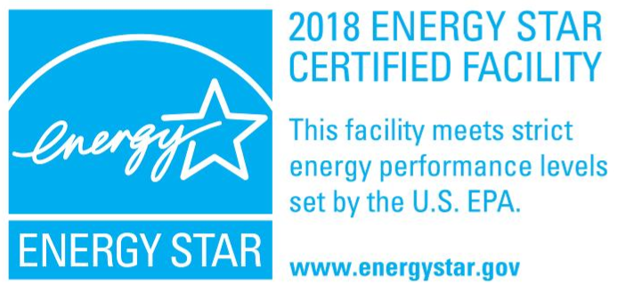 ENERGY STAR plant certification | ENERGY STAR Buildings and Plants ...