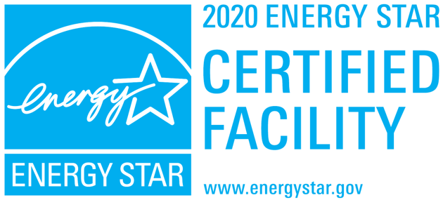 2020 Certified Plants Banner