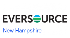 Eversource (NH)