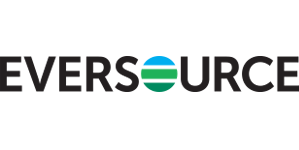 Eversource (NH) logo