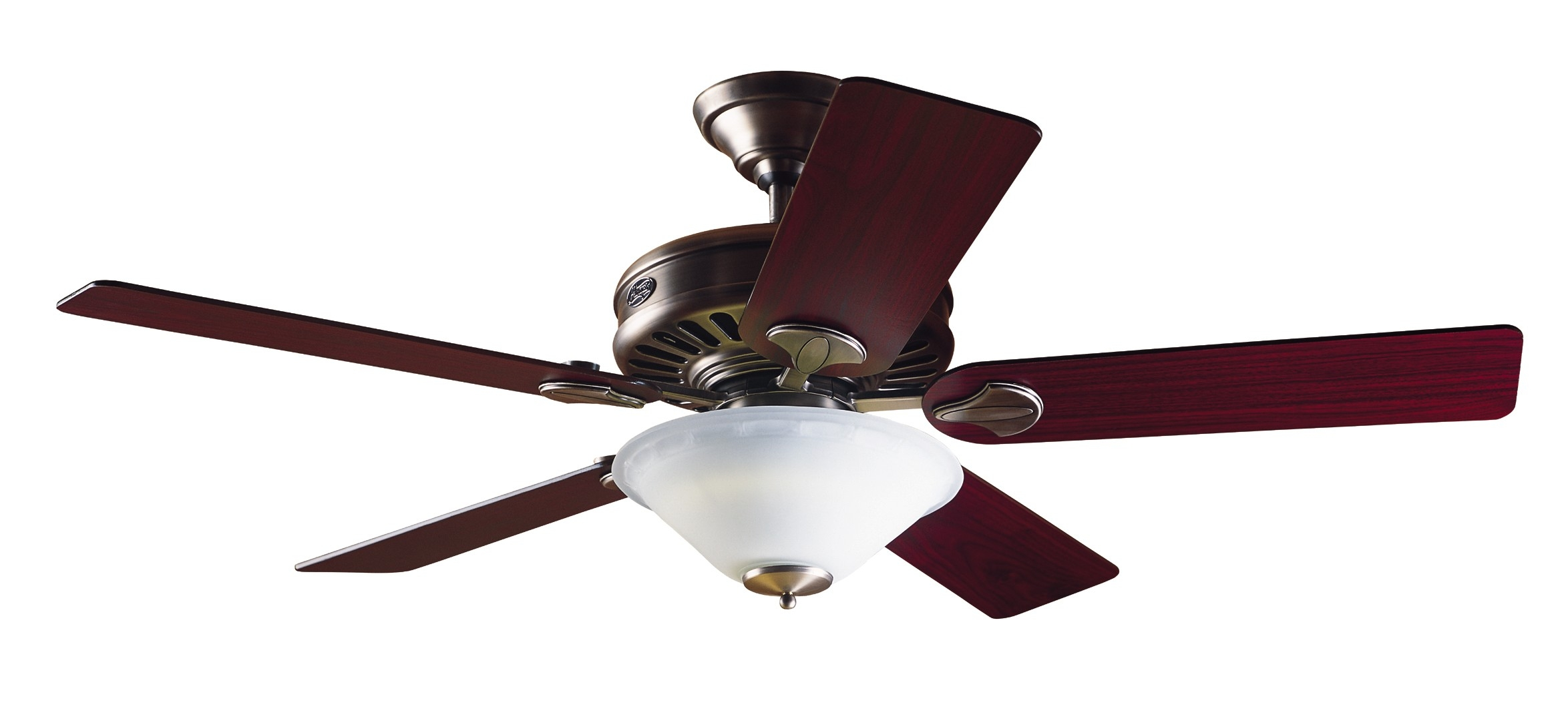 Ceiling fans fans cooling energy efficient energy star energy star saving money and energy can be a breeze with your ceiling fan aloadofball Images