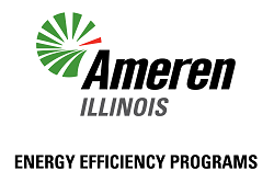 Ameren Illinois Smart Savers Initiative