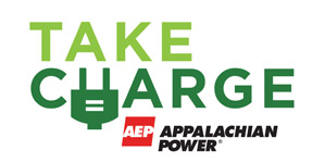 Appalachian Power - West Virginia