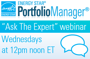 Portfolio Manager Ask the Expert webinars - thumbnail
