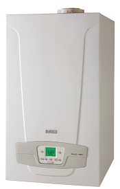 ENERGY STAR Most Efficient 2019 — Boilers   Products