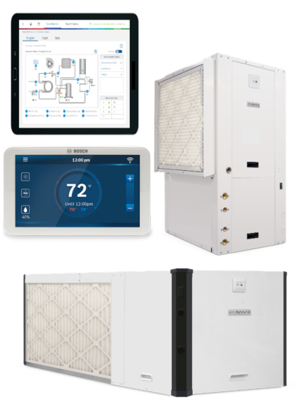 ENERGY STAR Most Efficient 2019 — Geothermal Heat Pumps