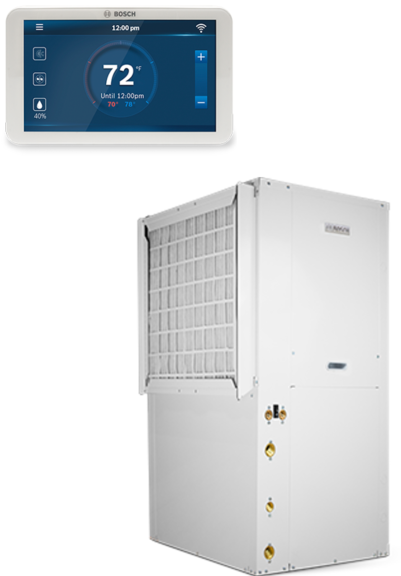 ENERGY STAR Most Efficient 2019 — Geothermal Heat Pumps | Products on
