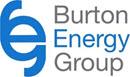Burton Energy Group logo