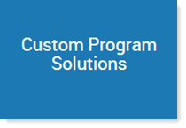 link to Custom Program Solutions page