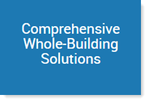 link to Comprehensive Whole-Building Solutions page