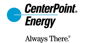 CenterPoint Energy (TX)