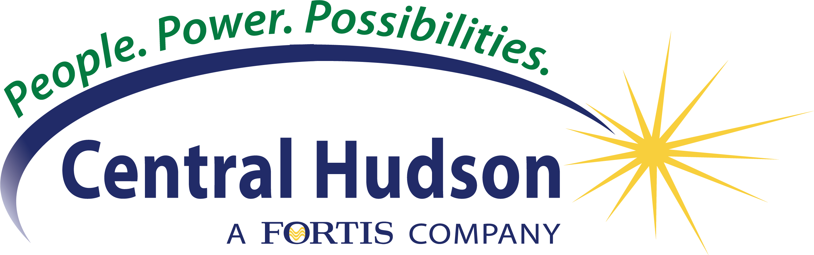 Central Hudson Community Lighting Program