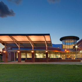 Claiborne Elementary School - Large 300 x 300