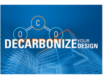ENERGY STAR Design Challenge Box - Decarbonize