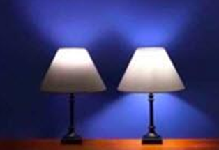 Light Distribution & Learn About LED lights | ENERGY STAR azcodes.com
