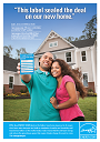 2013 ENERGY STAR Homes PSA Thumbnail